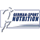 German Sport Nutrition
